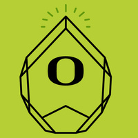 UO Entrepreneurship Awards Luncheon