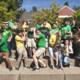 The UO Garter Band