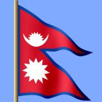 Nepali Student Organization (NEPSO)
