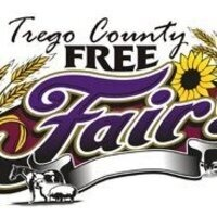 Trego County Free Fair