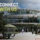 DePaul University Transfer Walk-in Wednesday