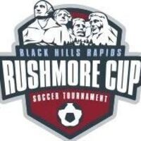 Rushmore Cup Soccer Tournament