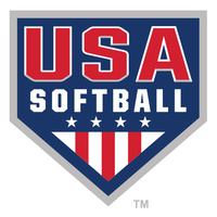 Mt. Rushmore Classic USA Softball Tournament