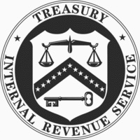 Executive in Residence Office Hours - Internal Revenue Service