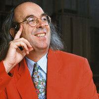 Guest Master Class: Guy Bovet, organ