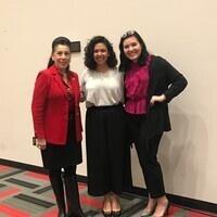 American Association of University Women at UofL General Body Meeting