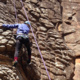 Climb Sand Rock