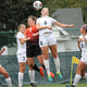 USI Women's Soccer at Bellarmine University