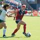 USI Women's Soccer vs Lindenwood University