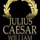 """2019 Theatre Discipline Fall Production – Shakespeare's """"Julius Caesar"""""""