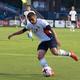 USI Men's Soccer at Rockhurst University