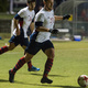 USI Men's Soccer at Quincy University