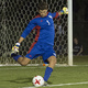USI Men's Soccer vs Maryville University