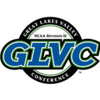 USI Women's Soccer vs GLVC Tournament Quarterfinals