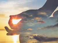 Meditation and Yoga for Caregivers