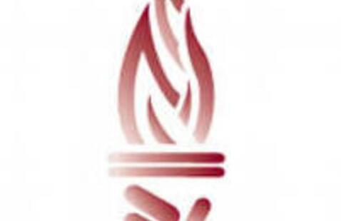 KLI 25th Anniversary Celebrations