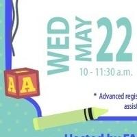 Preparing Your Preschooler with Autism for Kindergarten