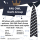 FAU OWL Dad's Group