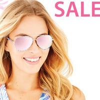 Flaum Eye College Town Optical Sale
