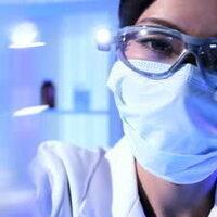 Laboratory Biosafety and Bloodborne Pathogens Training