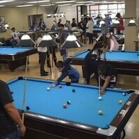 Free Youth-Pool Clinic