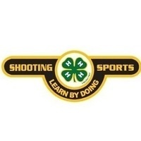 Kansas 4-H Fall Shooting Sports Smallbore, Hunting Skills, Muzzleloading Match