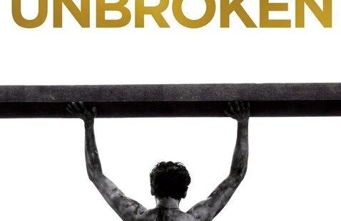 A Universe of Movies: Unbroken