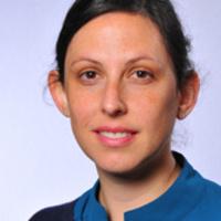 Professor Emily Weiss (Northwestern University)