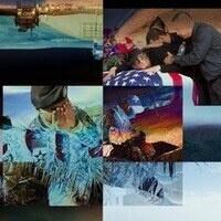 """Movie: """"Island Soldier"""""""