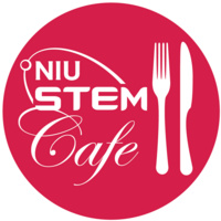 STEM Café: The Changing Face of Sports Today