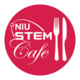 STEM Café: Managing Health – How our response to disease has changed