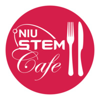 STEM Café: Stargazing – Rain or Shine!
