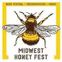 Midwest Honey Fest