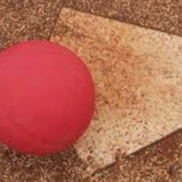 Trivia Kickball