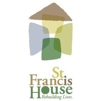 St. Francis House