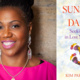 Writers LIVE: Kim Paris Upshaw, Sunshine and Daniel: Seeking Grace in Lost Motherhood
