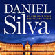 Writers LIVE: Daniel Silva, The New Girl
