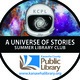 Summer Library Club Kick-Off - Riverside Public Library