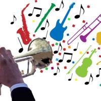 The Goucher Jazz Ensemble Concert