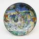 "Tour at Two: ""Storytelling in Renaissance Maiolica"""