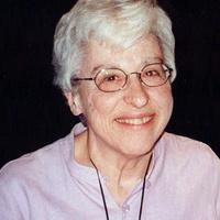 Celebration of Life for Emerita Professor Sally Miller