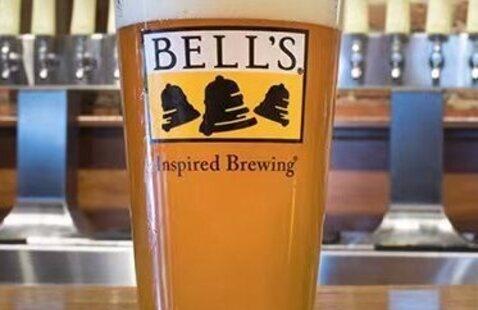 Celebrate 10 years of Bell's in Georgia