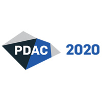 Prospectors & Developers Association of Canada- PDAC 2020