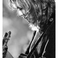"Susan Greenbaum ""Carole King's ""Tapestry"""