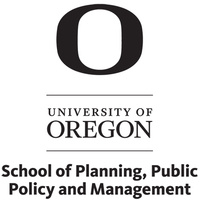 School of Planning, Public Policy and Management Awards Ceremony