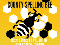 Raven Rep: The 25th Annual Putnam County Spelling Bee