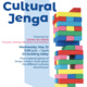 Cultural Jenga
