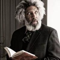 The Frederick Douglass Speaking Tour by Nathan Richardson