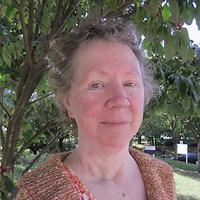 Celebration of the Life of BCMB Professor Liz Howell