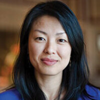 "Commencement Seminar: Jung H. Pak '96, ""How I Became a Spy with a Liberal Arts Degree"""